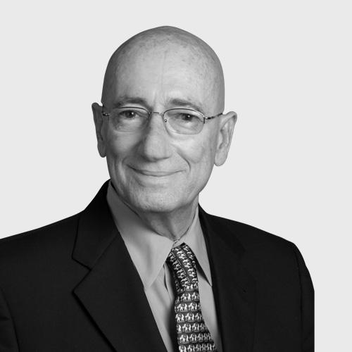 Ignacio Gonzalez | Chairman